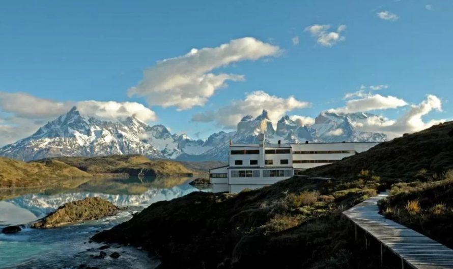 Explora Patagonia, Chili